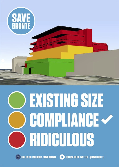 SaveBronte_BuildingSizeComparison 500